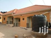 Brand New Double Room House For Rent At 200k   Houses & Apartments For Rent for sale in Central Region, Kampala