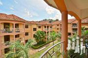 Mbuya Three Self Contained Bedrooms | Houses & Apartments For Rent for sale in Central Region, Kampala