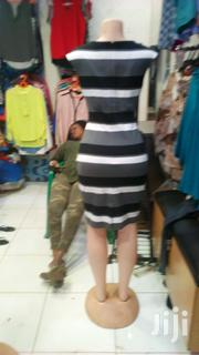 And Tops | Clothing for sale in Central Region, Kampala