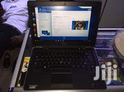 Dell Latitude 128GB SSD Core i5 4GB RAM | Laptops & Computers for sale in Central Region, Kampala
