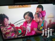 43 Inches Hisense Digital Smart Tv | TV & DVD Equipment for sale in Central Region, Kampala
