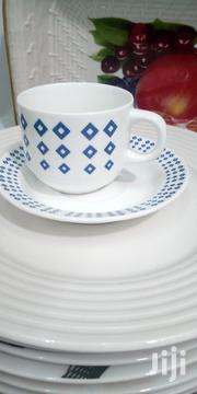 Cups And Sourcers | Kitchen & Dining for sale in Central Region, Kampala