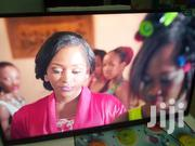 Brand New Hisense 43 Inches Smart Digital | TV & DVD Equipment for sale in Central Region, Kampala