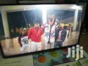 Brand New Hisense 43 Inches Smart   TV & DVD Equipment for sale in Central Region, Kampala