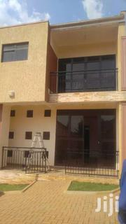 Bright Corner 3bedroom 3bathrooms Duplexes In Najjera-buwaate | Houses & Apartments For Rent for sale in Central Region, Kampala