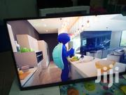 43 Inches Digital Smart Hisense | TV & DVD Equipment for sale in Central Region, Kampala