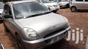New Toyota Duet 1998 | Cars for sale in Central Region, Kampala
