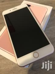 New Apple iPhone 7 Plus 64 GB Gold | Mobile Phones for sale in Central Region, Nakasongola