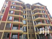 Mbuya Three Bedrooms Apartment   Houses & Apartments For Rent for sale in Central Region, Kampala