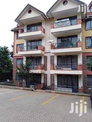 Bukoto Kisaasi Raod Two Self Contained Bedrooms | Houses & Apartments For Rent for sale in Central Region, Kampala