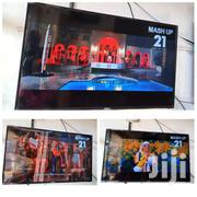 42inches Hisense Digital Satellite | TV & DVD Equipment for sale in Central Region, Kampala