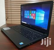 Dell Inspiron 15 3558 3000 Series 500GB HDD Core I3 4GB RAM | Laptops & Computers for sale in Central Region, Kampala