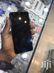 Samsung Galaxy A7 64 GB | Mobile Phones for sale in Central Region, Kampala