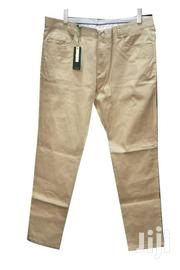 Casual And Office Trouser | Clothing for sale in Central Region, Kampala