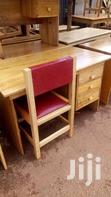 Table | Furniture for sale in Kampala, Central Region, Nigeria