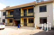 Ntinda Mariam High Two Bedrooms Duplex House | Houses & Apartments For Rent for sale in Central Region, Kampala