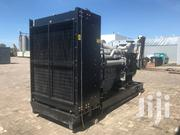 New Diesel Generator Perkins | Electrical Equipments for sale in Central Region, Kampala