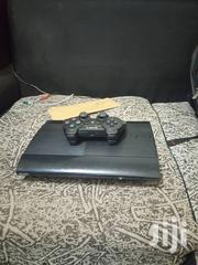Chipped Ps3 With Free Games And One Pad | Video Game Consoles for sale in Central Region, Kampala
