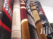 Axum Carpets | Home Accessories for sale in Central Region, Kampala