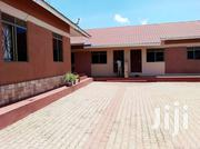 2 Bedrooms Apartment At Munyonyo   Houses & Apartments For Rent for sale in Central Region, Kampala