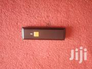 Unlocked Modem | Computer Accessories  for sale in Central Region, Kampala