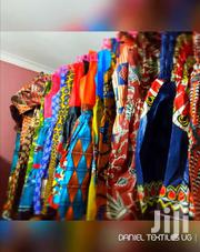 BITENGI (Wholesale And Retail) Dresses And Materials | Clothing for sale in Central Region, Wakiso