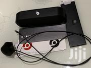Beats Pill+ (Plus) Bluetooth Portable Speaker By Apple   Audio & Music Equipment for sale in Central Region, Kampala