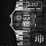 Casio Sports Military | Watches for sale in Central Region, Kampala
