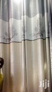 Home Of Curtains | Home Accessories for sale in Central Region, Kampala