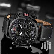 Naviforce Unisex | Watches for sale in Central Region, Kampala