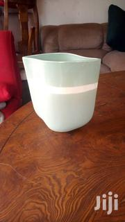 Green Vase | Home Accessories for sale in Central Region, Kampala