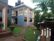 6 Bedroom Townhouse For Rent | Houses & Apartments For Rent for sale in Central Region, Kampala