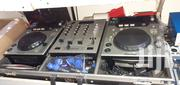 Pionner DJ Professional Turntables | Audio & Music Equipment for sale in Central Region, Kampala