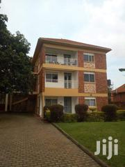 Town House For Rent In Muyenga | Houses & Apartments For Rent for sale in Central Region, Kampala