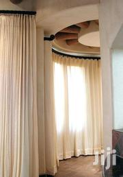Curving Curtain Rod | Home Accessories for sale in Central Region, Kampala