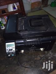 Printer Smart Ups 1000 And Asmall Ups Selling All At Once | Computer Accessories  for sale in Central Region, Kampala