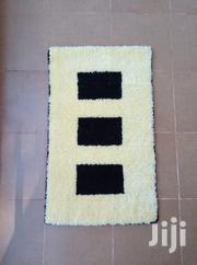 Door Mats You Shouldnt Miss | Home Accessories for sale in Central Region, Kampala