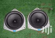 Toyota Harrier Speakers | Vehicle Parts & Accessories for sale in Central Region, Kampala