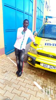 Qualified Honest Driver | Driver CVs for sale in Central Region, Kampala