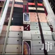 Brand New iPhone 6 Plus 16gb At 950,000 | Mobile Phones for sale in Central Region, Kampala
