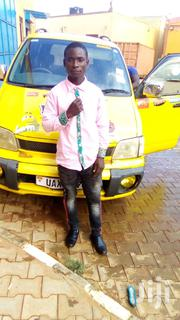 Experienced Driver | Driver CVs for sale in Central Region, Kampala