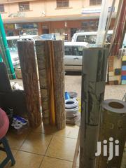 Quality Wallpapers | Home Accessories for sale in Central Region, Kampala