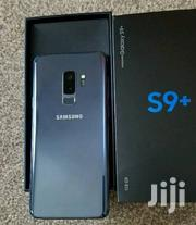 New Samsung Galaxy S9 Plus 128 GB Gray | Mobile Phones for sale in Central Region, Kampala