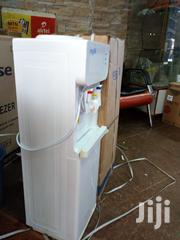 Brand New Water Dispensers | Home Appliances for sale in Central Region, Kampala