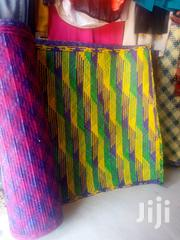 Mats Well Designed | Home Accessories for sale in Central Region, Kampala
