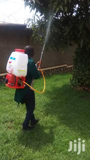 Motorised Backpack Garden Sprayer | Garden for sale in Central Region, Kampala