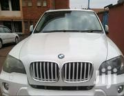 BMW X5 2007 | Cars for sale in Central Region, Kampala