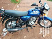 Bajaj Boxer 2018 Blue | Motorcycles & Scooters for sale in Eastern Region, Jinja