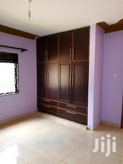 Najjera 2bedroom For Rent   Houses & Apartments For Rent for sale in Central Region, Kampala