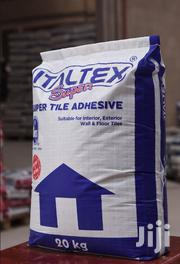 Tile Adhesive | Building Materials for sale in Central Region, Kampala
